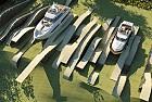 کشتی رانی