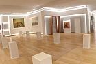 موزه ملی-1387-خیابان 30 تیر