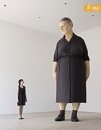 موزه  هنرهای معاصر توادا ژاپن