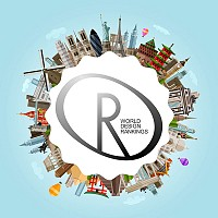 ایران با کسب رتبه یازدهم در رنکینگ جهانی طراحی A Design