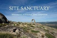 مسابقه بین المللی طراحی پناهگاه در مناظر طبیعی پرتغال