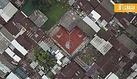 اولین زمین های فوتبال غیر مستطیلی جهان!