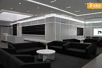 اجرای طرح بزرگترین مرکز خدمات موبایل ایران توسط شرکت آرل