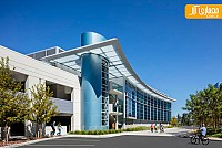 معماری و طراحی داخلی باشگاه ورزشی- تفریحی در آمریکا