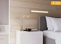 تکنو لوژی جدید پانل های دیواری و  سقفی زیبا  با LEDهای  مخفی