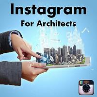 چرا اینستاگرام باید بخشی از فرایند طراحی معماران باشد؟