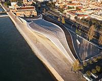 موزه هنر، معماری و تکنولوژی در پرتغال