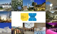 فستیوال جهانی معماری 2017