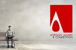 مسابقه طراحی A-design 2015، فراخوان بین المللی ثبت نام