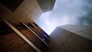 از مدل سازی تا واقعیت در معماری