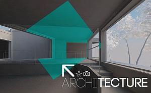 معماران چگونه طراحی می کنند؟