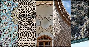 سادگی معماری بناهای ایرانی در بطن هندسه پیشرفته