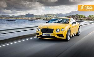 گران ترین خودروهای موجود در بازار جهان