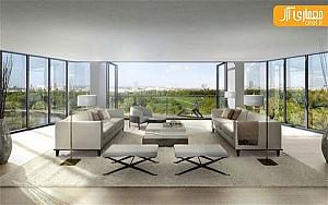 با 10 خانه گرانقیمت میلیاردرها آشنا شوید!