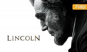 پنج شنبه های سینما و معماری: لینکلن (Lincoln)
