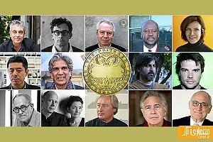 به نظر شما چه کسی جایزه بزرگ پریتزکر پرایز 2017 را از آن خود می کند؟