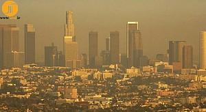 سنگفرش هاي خورنده ي دود ؛ كاهش آلودگي شهرهاي بزرگ و مبارزه با افزايش گرمايش زمين