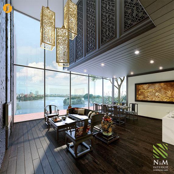 طراحی داخلی آپارتمان،معماری آپارتمان،طراحی داخلی پنت هاوس،طراحی داخلی پنت هوس،دکوراسیون داخلی