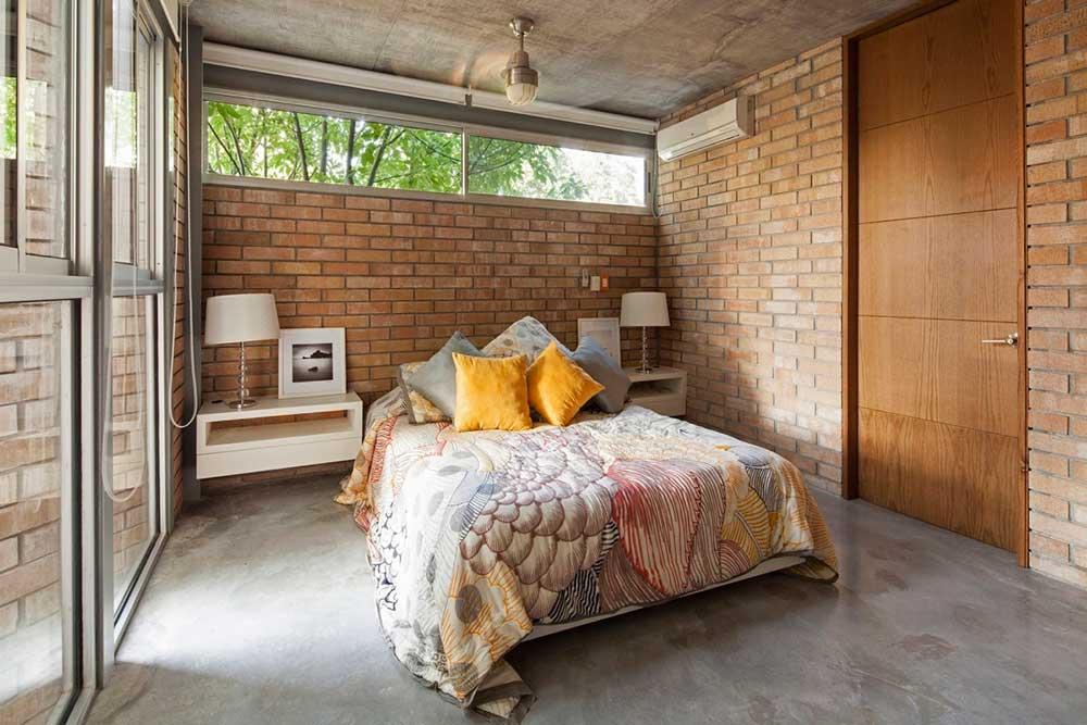 Index Of Uploads Myimages 1395 10 Bedroom Design