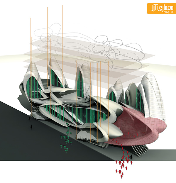 Insect-Wing-Inspired-Design%20(10).jpg