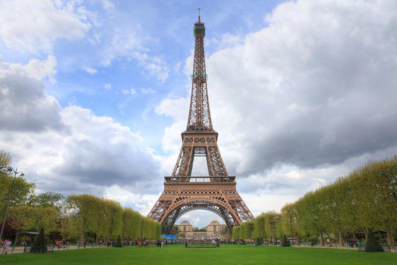 9 ساختمانی که بیشترین نقد را در دنیا داشته اند