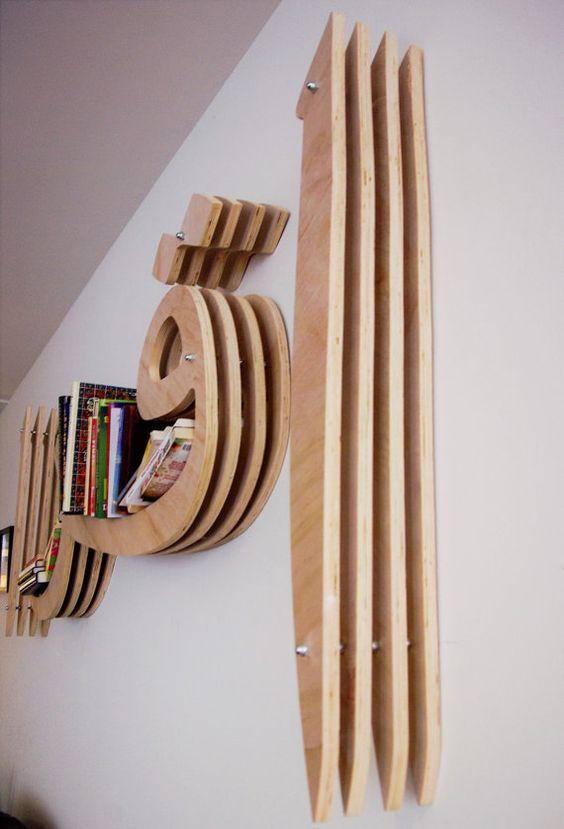 خوشنویسی در دکوراسیون و طراحی داخلی