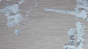 قیمت کاغذ دیواری ، انواع کاغذ دیواری ، کاغذ دیواری الگانزا