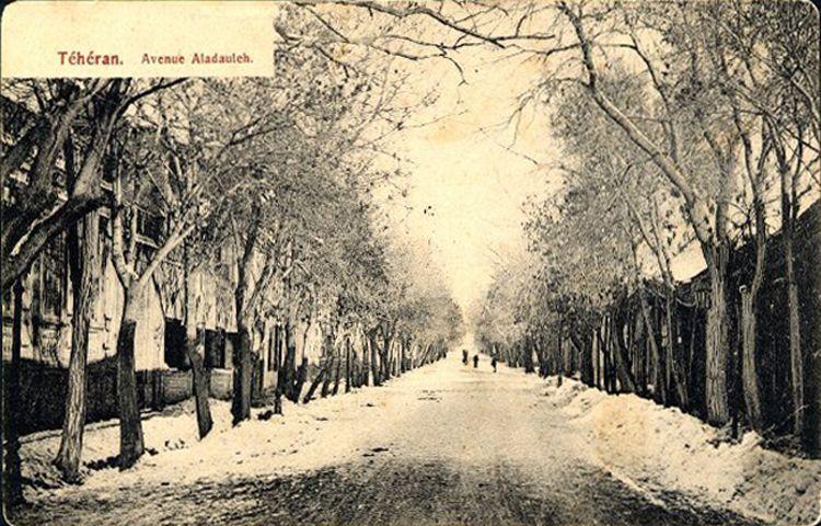 [تصویر:  Ferdowsi-Ave-01-1.jpg]