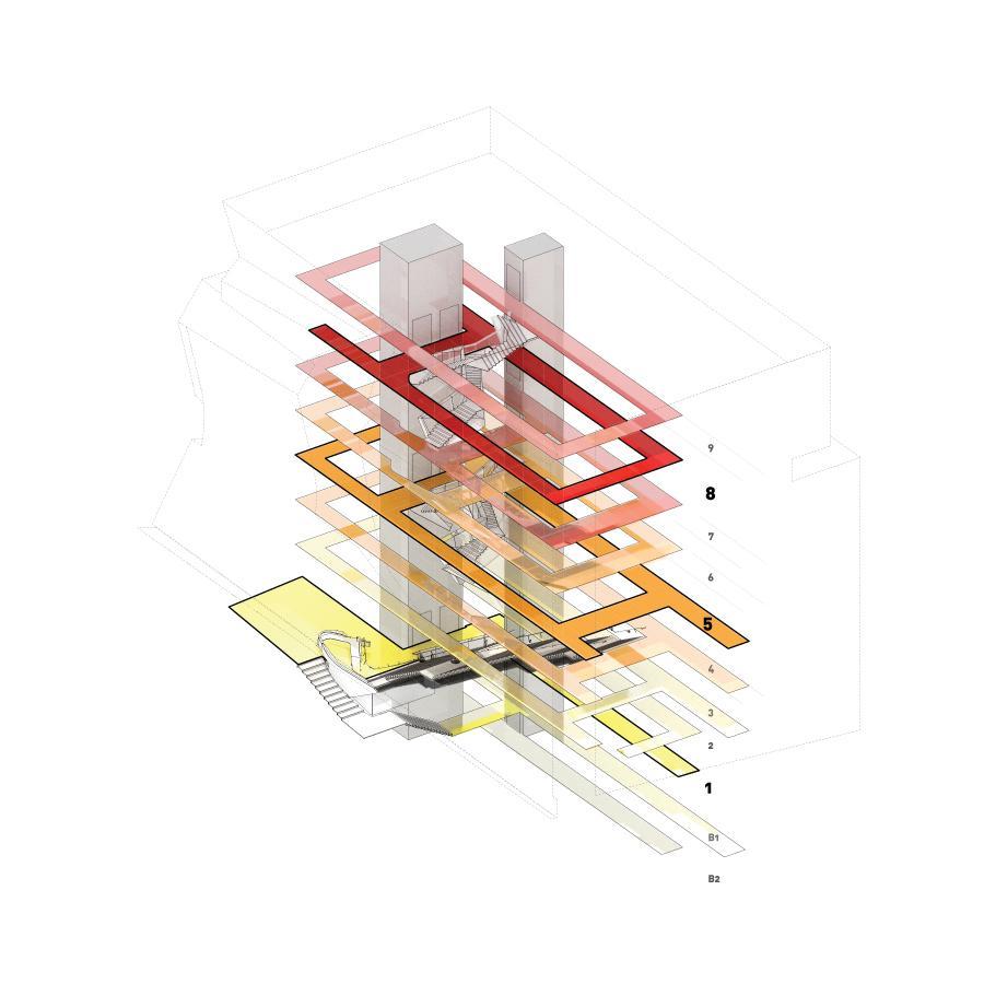 pdf Windows 8 XAML Primer