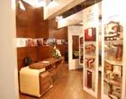 غرفه شرکت آرل ,  نمایشگاه