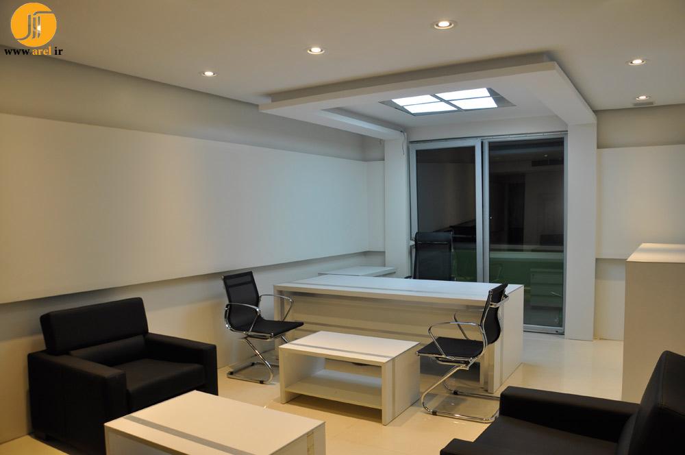 طراحی داخلی،معماری داخلی،دکوراسیون داخلی،اصول طراحی داخلی