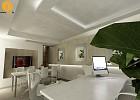 شرکت هونام ، طراحی داخلی و اجرا ، موقعیت : خیابان زعفرانیه