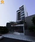 بانک ملت-شعبه لیدا