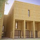 پروژه میراث فرهنگی