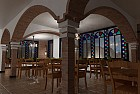 رستوران شهمیرزاد