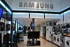 فروشگاه سامسونگ