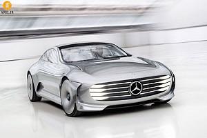 ویدئوی بی نظیر سریع ترین خودروی سوپراسپرت الکتریکی جهان