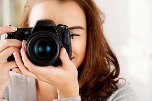 دانلود مقاله، مقدمه ای بر عکاسی