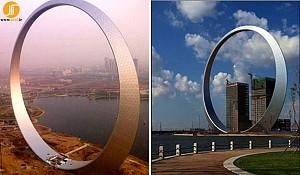 حلقه ی زندگی؛ استراتژی چین در گذار از مرزهای عقلانی شهری شدگی