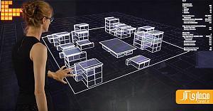 کلاس های آموزشی آنلاین edX با موضوعات معماری، مهندسی و طراحی شهری