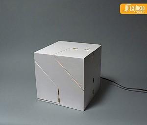 جعبه روشنایی