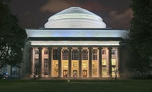 برترین دانشگاههای معماری جهان معرفی شدند؛ MIT در صدر