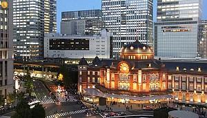 معماری چهان: ژاپن در گذر زمان، قسمت اول، دوران ما قبل تاریخ