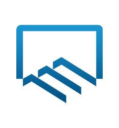 اطلاعيهی دعوت به برگزاري مجمع عمومي عادی سالانهی نوبت اول سازمان نظام مهندسي ساختمان استان تهران
