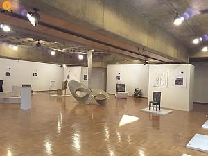 برگزاری نمایشگاه ابژه: نخستین نمایشگاه صندلی های طراحی شده توسط 3 نسل از معماران معاصر ایران