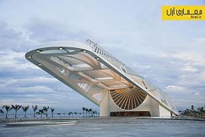 معماری و طراحی