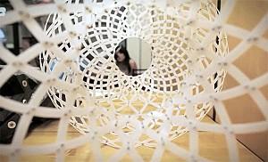 معماران MIT چگونه طراحی می کنند؟