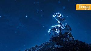 پنج شنبه های سینما و معماری: انیمیشن Wall-E، شاهکار پیکسار