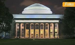 صد دانشگاه برتر معماری در دنیا!
