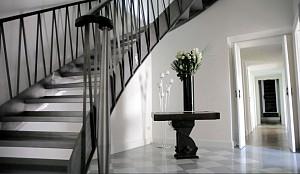 طراحی داخلی خانه رویایی!